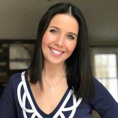 Jaclyn Hastings testimonial for Meyer Digital