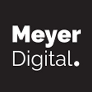 Meyer Digital Media